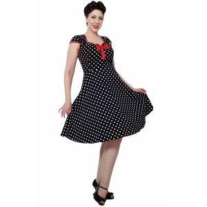 lady_v_isabella_polkadot_dress_model_wide