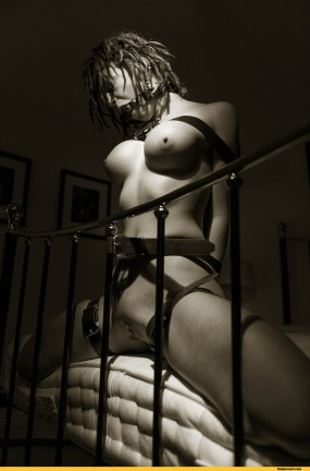 девушка-porn--bdsm-827699.jpeg