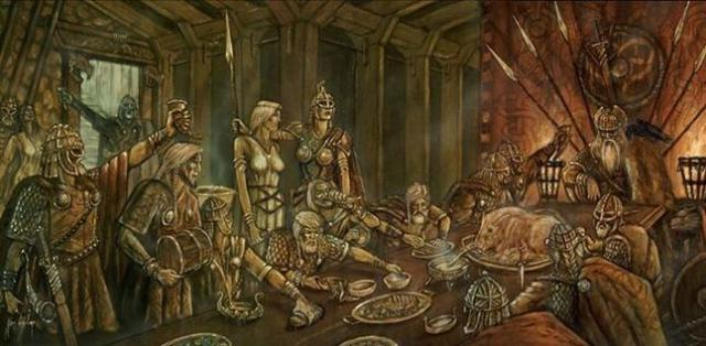 Valhalla feast-booya.jpg